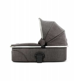 Mamas and Papas Mamas and Papas Urbo2 Tweed Carrycot