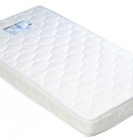 Tasman Eco Tasman Eco Latex Mattress 131 x 75 x cm