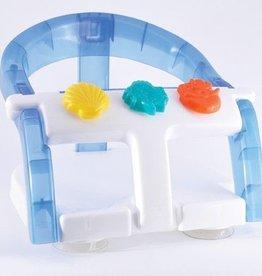 Dreambaby DreamBaby Bath Seat