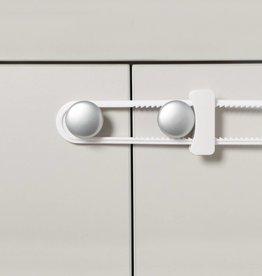 Dreambaby Dreambaby Cabinet Sliding Lock