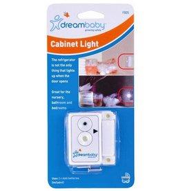 Dreambaby DreamBaby Cabinet Light