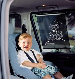 Dreambaby DreamBaby Car Window Shade Small