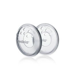 Medela Medela Breastshells (Pack of 2)
