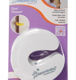 Dreambaby Dreambaby Door Stopper 2 Pk