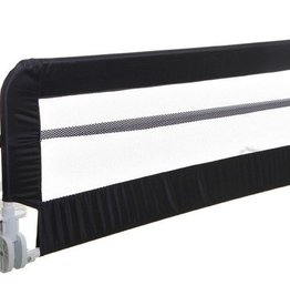 Dreambaby DreamBaby Harrogate Bed Rail