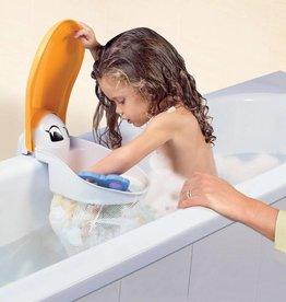 Dreambaby DreamBaby PeliS Bathtub Play Pouch