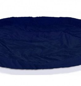 Dreambaby Dreambaby Play-Pen Mat Navy
