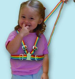 Dreambaby DreamBaby Safety Harness