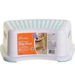 Dreambaby DreamBaby Step Stool Aqua Dots