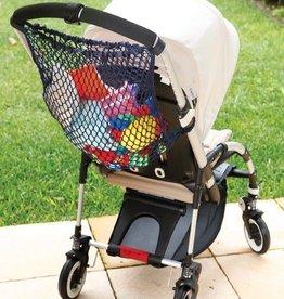 Dreambaby DreamBaby Stroller Bag