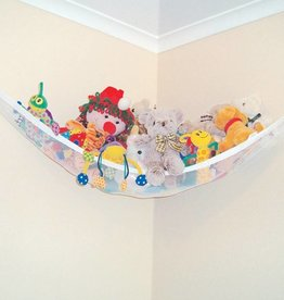 Dreambaby DreamBaby Super Toy Store Corner & Chain