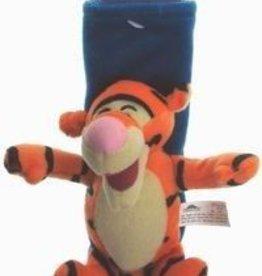 Dreambaby DreamBaby Tigger Seat Belt Cover-Squeaker