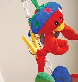 Dreambaby DreamBaby Toy Chain