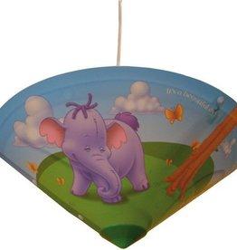 Dreambaby DreamBaby Uplighter