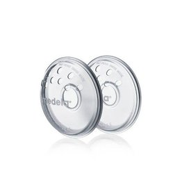 Medela Medela Nipple Formers (Pack of 2)