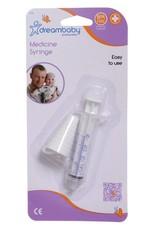 Dreambaby DreamBaby Medicine Syringe