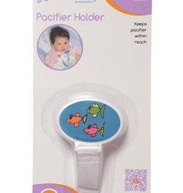 Dreambaby DreamBaby Pacifier Holder