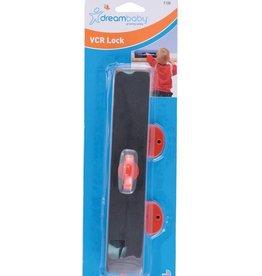 Dreambaby Dreambaby Vcr Lock