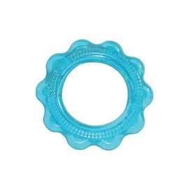 Dreambaby DreamBaby Wavy Loop Soother
