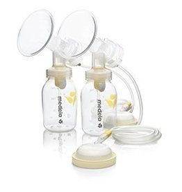 Medela Medela Symphony Double Pump Set