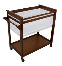 BeBecare BebeCare Bebe Care Crib
