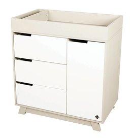 BeBecare BebeCare Euro Dresser