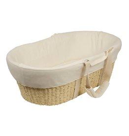 BeBecare BebeCare Moses Basket