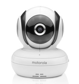 Motorola Motorola Accessory Camera to suit MBP36S