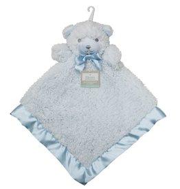 Little Haven Little Haven Bear Security Blanket
