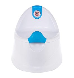 Munchkin Arm and Hammer Trainer Potty