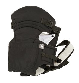 Childcare Childcare Baby Carrier Black