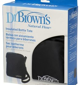 Dr Browns Dr Browns Bottle Tote Carry Bag