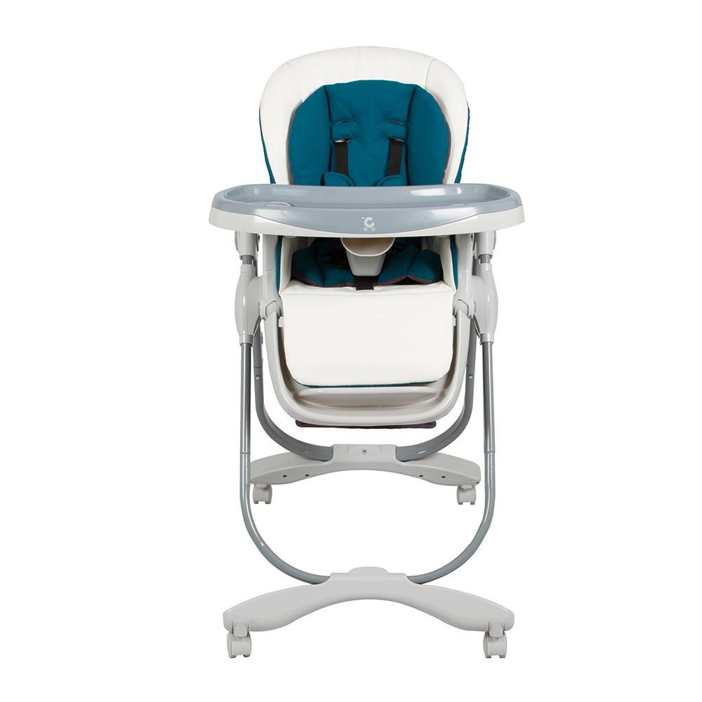 Childcare Childcare POD Trevi High Chair