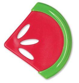 Dr Browns Dr Browns Coolees Teether Watermelon