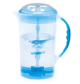 Dr Browns Dr Browns Formula Mixing Pitcher