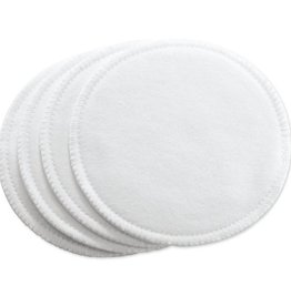 Dr Browns Dr Browns Washable Breast Pads (4pk)