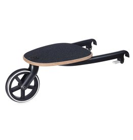 Cybex Cybex Kid Board Black