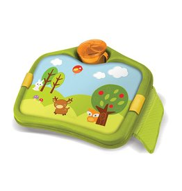 Brica Brica Are We There Yet Travel Tray