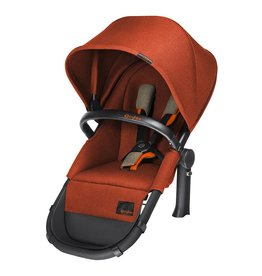 Cybex Cybex Priam 2 in 1 Seat