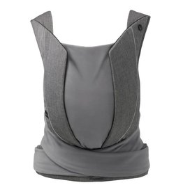 Cybex Cybex Yema Carrier Grey Denim