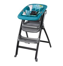 Evenflo Evenflo Quatore 4 in 1 High Chair