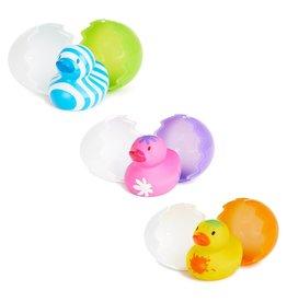 Munchkin Munchkin Hatch Duck Bath Toy