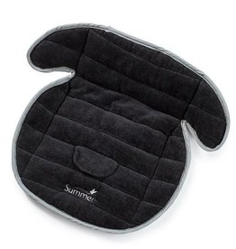 Summer Infant Summer Infant Complete Coverage Piddle Pad Black