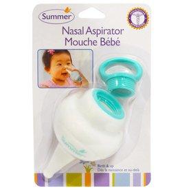Summer Infant Summer Infant Nasal Aspirator