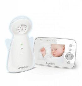 Angelcare Angelcare AC1320 Digital Video & Sound Monitor