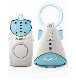 Angelcare Angelcare ACS-620 Sound Monitor