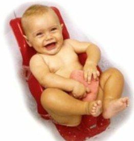 Litaf Litaf Tummy Taf Bath Seat