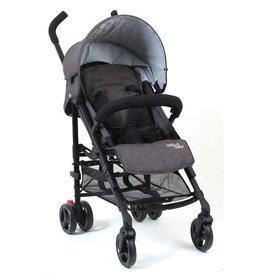 Valco Valco Evo 3 Stroller