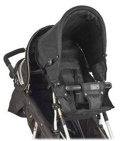 Valco Valco Toddler Seat Hood