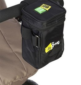 Veebee Veebee B-Bag